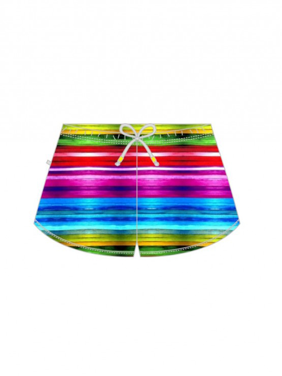 Shorts for Cover-ups